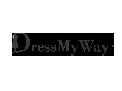 dressmyway