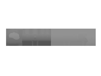 nommunity