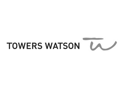 towerswatson
